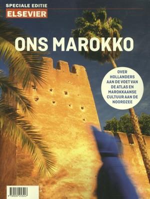 Ons Marokko