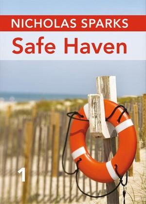 Safe haven (2 banden)