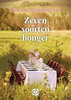 Zeven soorten honger - grote letter uitgave