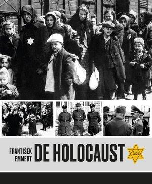 De Holocaust
