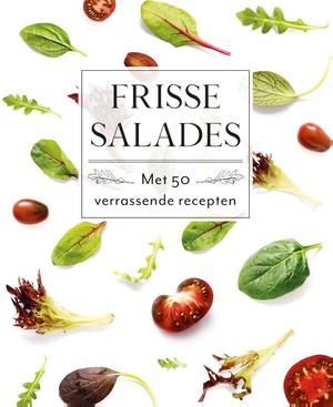 Frisse salades