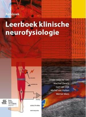 Leerboek klinische neurofysiologie