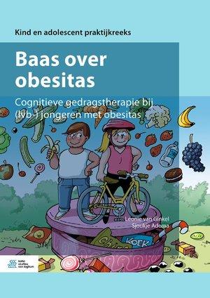 Baas over obesitas