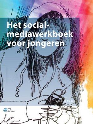 Het social-mediawerkboek voor jongeren