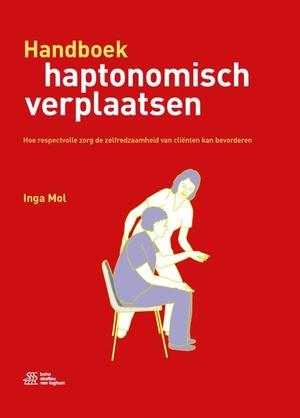 Handboek haptonomisch verplaatsen