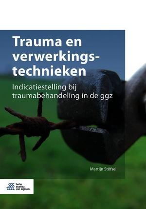 Trauma en verwerkingstechnieken