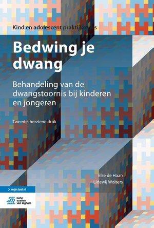 Bedwing je dwang