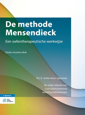 De methode Mensendieck