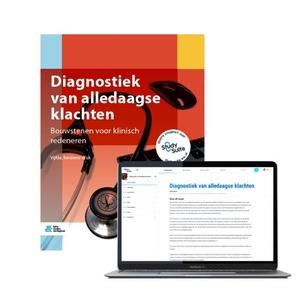 Diagnostiek van alledaagse klachten