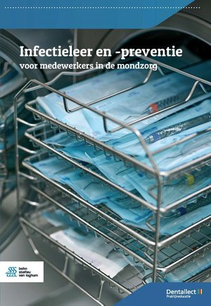 Infectieleer en -preventie