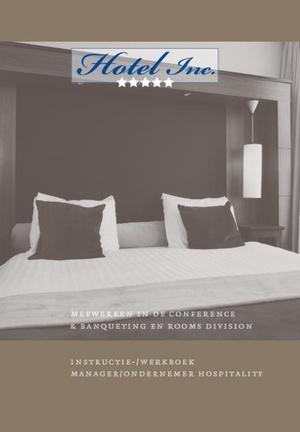Intstructie/werkboek