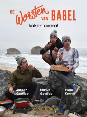 De worsten van Babel