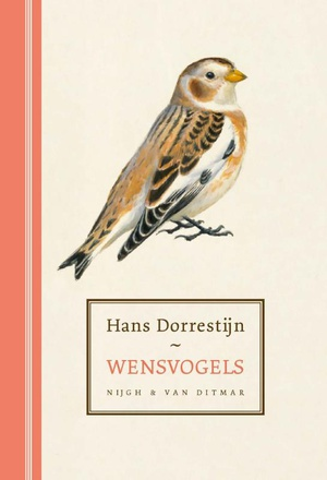 Wensvogels