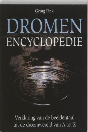 Dromen encyclopedie