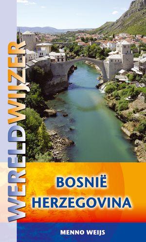 Bosnië Herzegowina