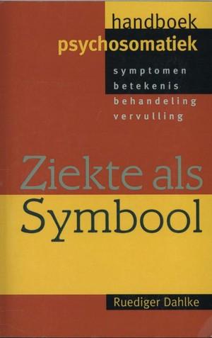 Ziekte als symbool; handboek psychosomatiek