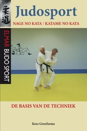 Judosport