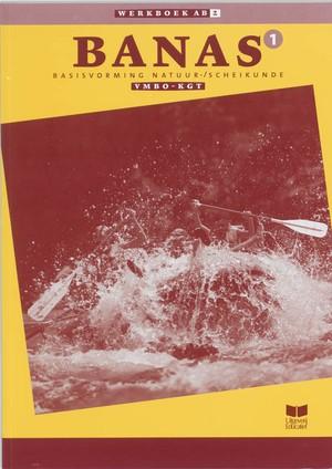 Werkboek AB katern 2