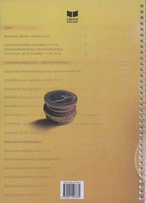 Docentenboek