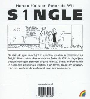 Wit Sigmund man/vrouw