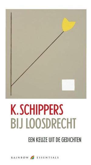 Bij Loosdrecht