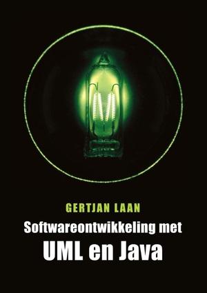 Werkboek UML en softwareontwikkeling in Java