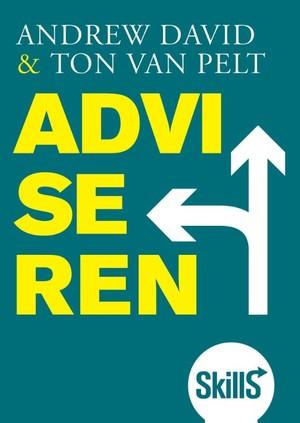 Skills Adviseren