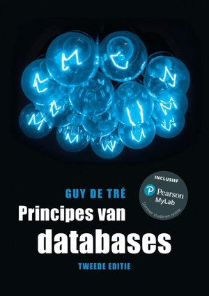 Principes van databases
