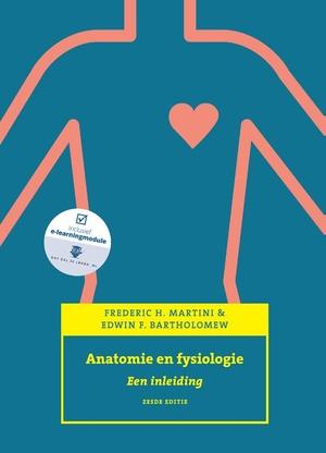 Anatomie en fysiologie, een inleiding