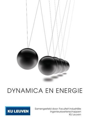 Dynamica en Energie