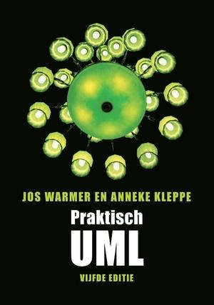 Praktisch UML, 5e herziene editie