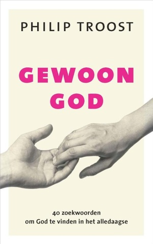Gewoon God