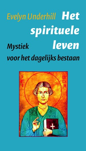 Het spirituele leven