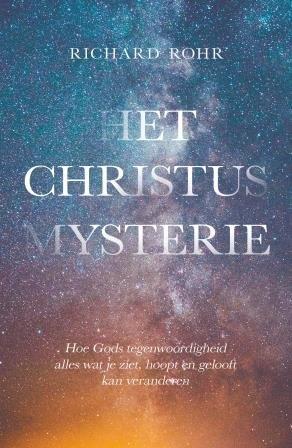 Het Christus mysterie