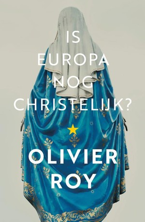 Is Europa nog christelijk?
