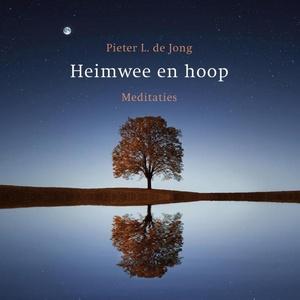 Heimwee en hoop