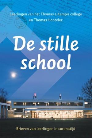 De stille school