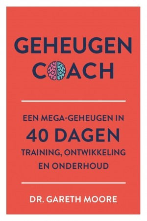 Geheugencoach