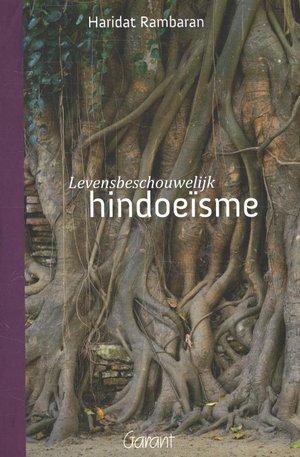 Levensbeschouwelijk hindoeisme