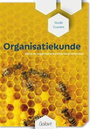 Organisatiekunde