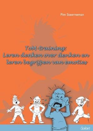 ToM Training: Leren denken over denken en leren begrijpen van emoties