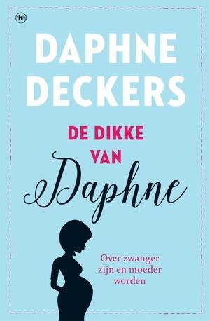 De dikke van Daphne