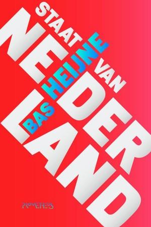 Staat van Nederland