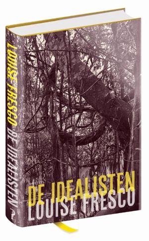 De idealisten