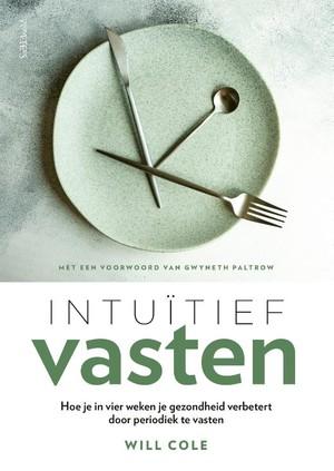 Intuïtief vasten
