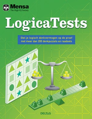 LogicaTests