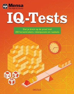 IQ-Tests Mensa