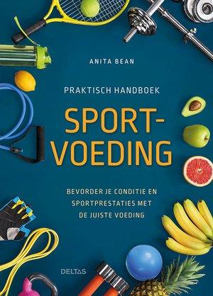 Praktisch handboek sportvoeding