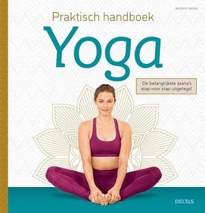 Praktisch handboek Yoga