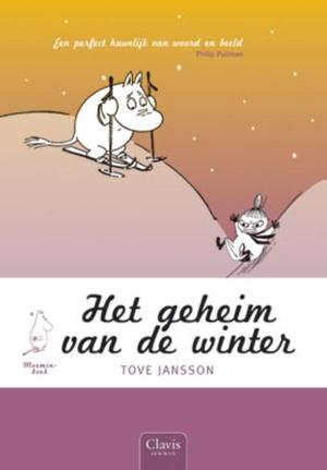 Het geheim van de winter